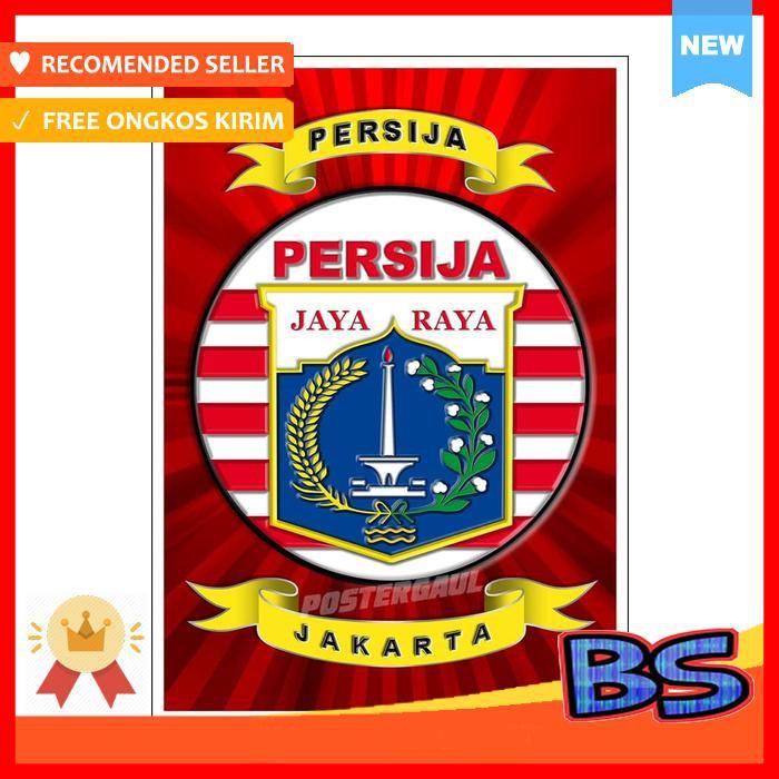Unduh 550 Wallpaper Dinding Persija HD Gratid