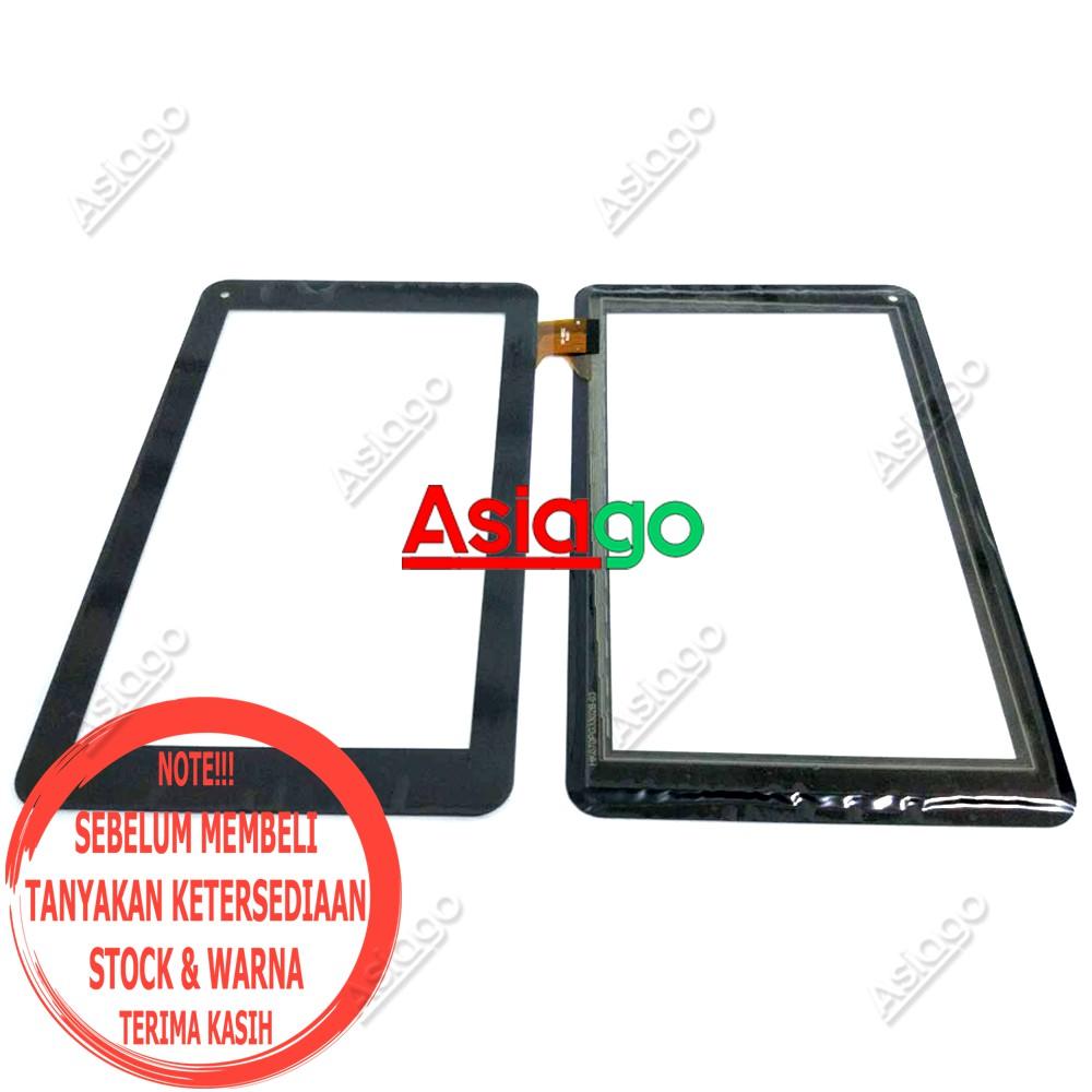 Lcd Advan Temukan Harga Dan Penawaran Spare Parts Online Terbaik Tablet T1g Plus I7d S7 S7a S7c Handphone Aksesoris November 2018 Shopee Indonesia