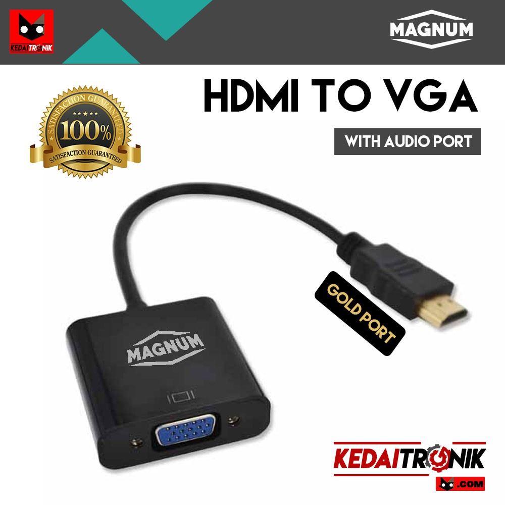 Switch HDMI 3 Port Switcher Wireless Remote+Antenna MAGNUM | Shopee Indonesia