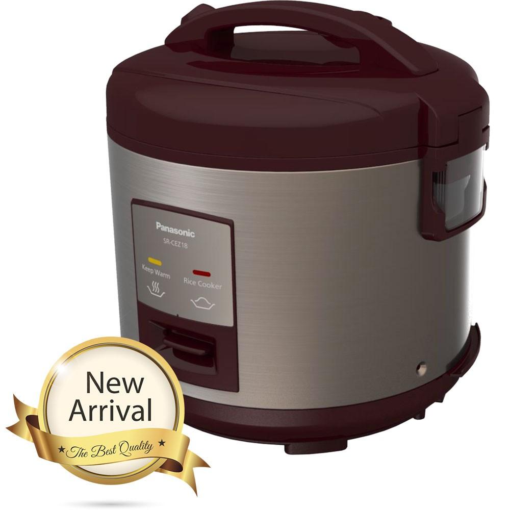 Cmos Rice Cooker Cr 30lj 18liter Daftar Harga Terbaru Terlengkap Magic Com 12l Crj10lj Dapatkan