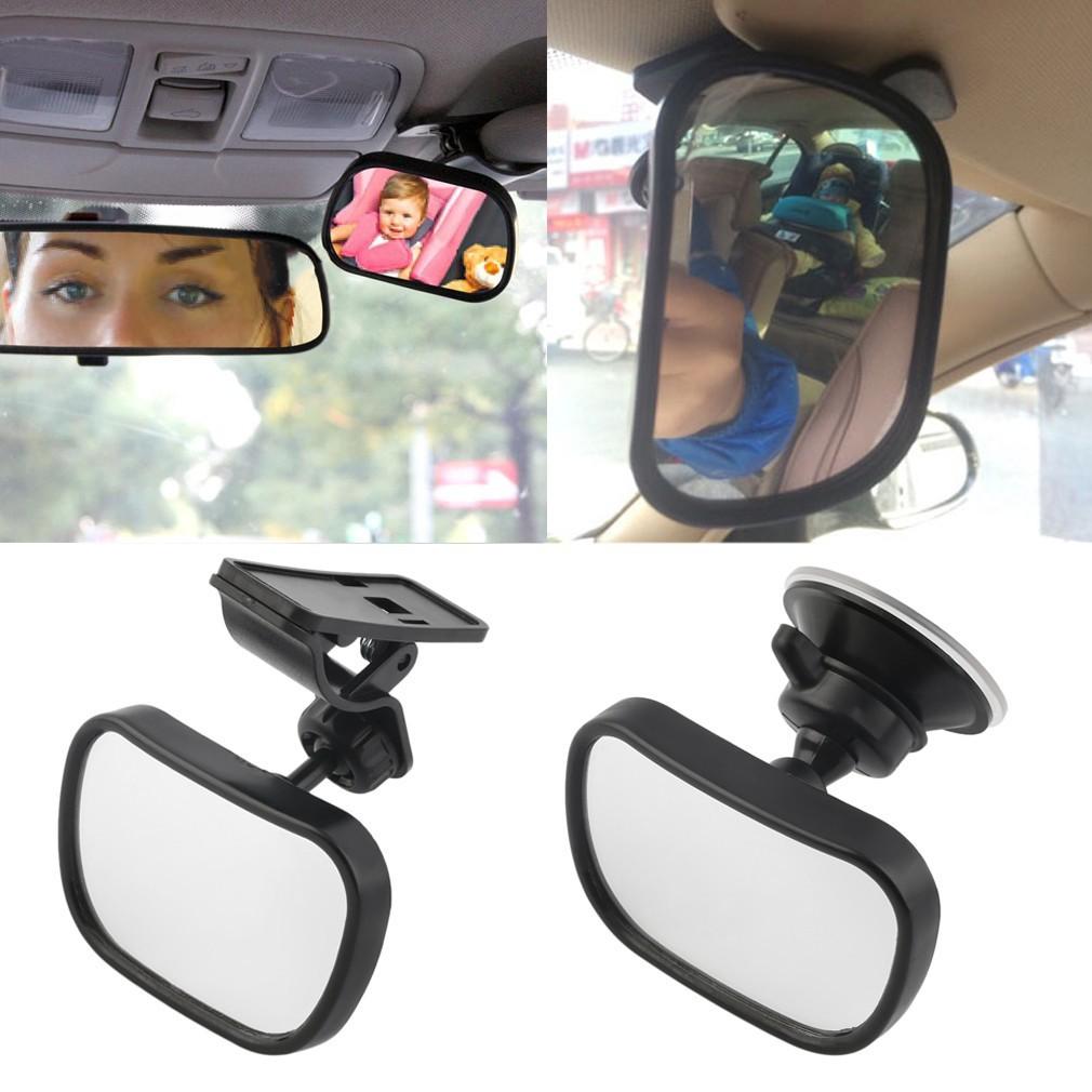 Super Promo Car Rearview Mirror Rain Eyebrow Waterproof Rear Guard Mika Pelindung Spion Mobil Dari Hujan Reflective Flashing Shopee Indonesia