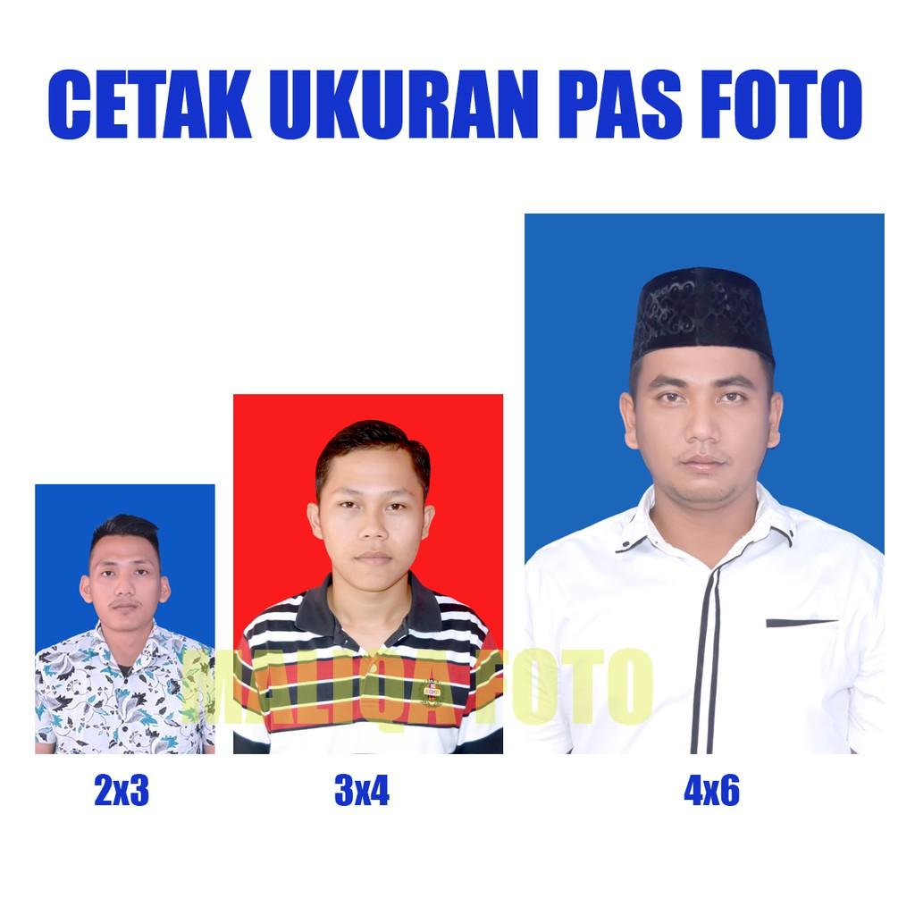 Download 750 Background Foto Buat Lamar Kerja HD Paling Keren