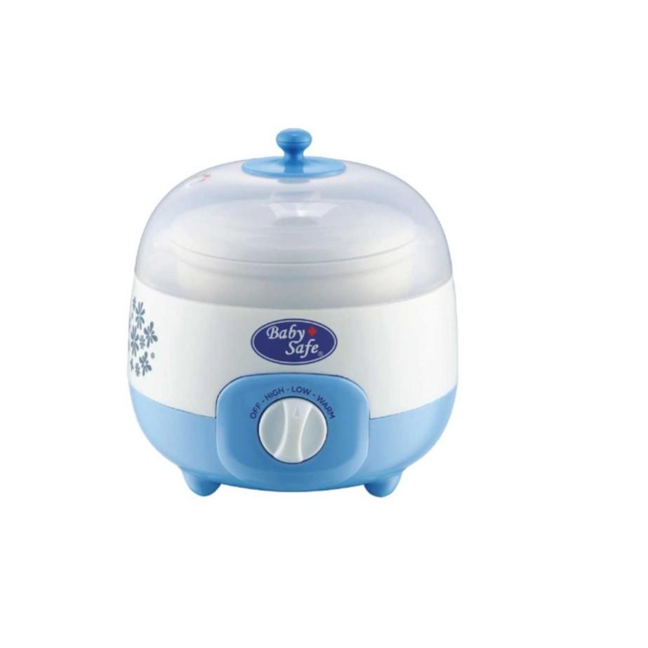 Jual Murah Richell Baby Food Freezer Tray 50ml Terbaru 2018 Manzone Medline Navy Mznmzy18 01spmiow053na Xs Biru Muda M Animal Container 150ml 150 Ml Isi 6pcs Tempat Makan Bayi