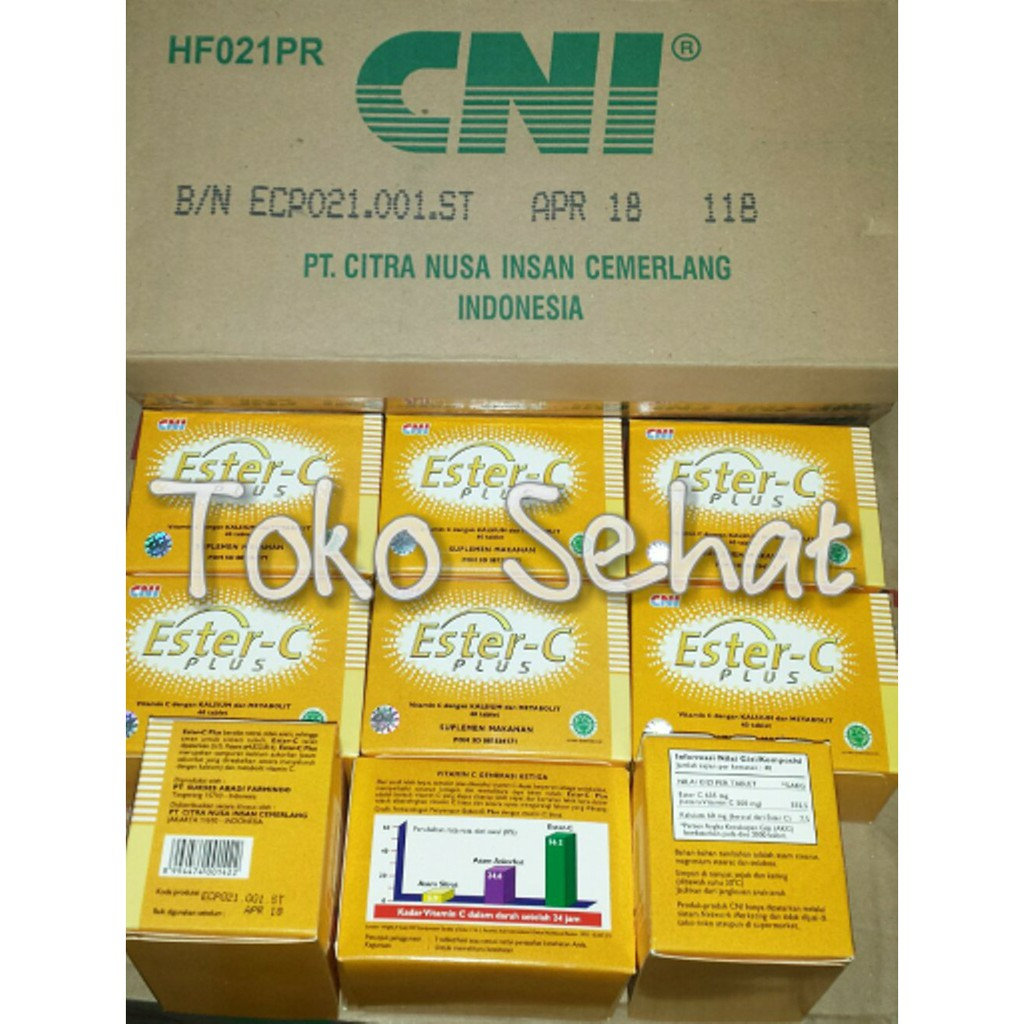 Berkualitas Benecheck Plus Cholesterol Stik 10t Shopee Indonesia Apexbio Ua Sure 25t