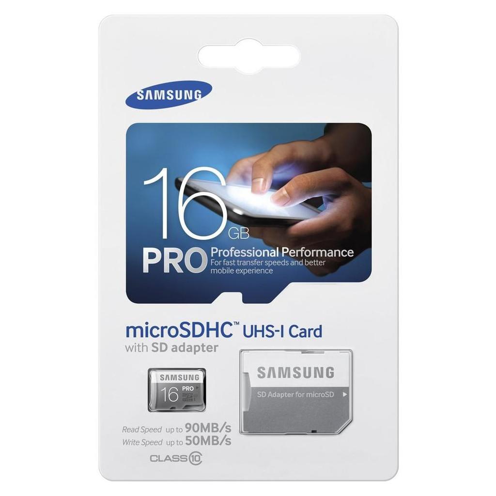 Microsd V Gen Turbo 32gb Class 10 85mbs Vgen Memory Hp Micro Sd 8gb Adapter Jual Card Sdhc Class10 8