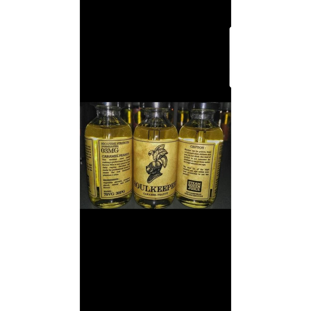 Hero57 Salt Nic Series Premium Shopee Indonesia Liquid Grape Berry Not Trix V3 Hero 57 Moon Rabbit Luna Mepo