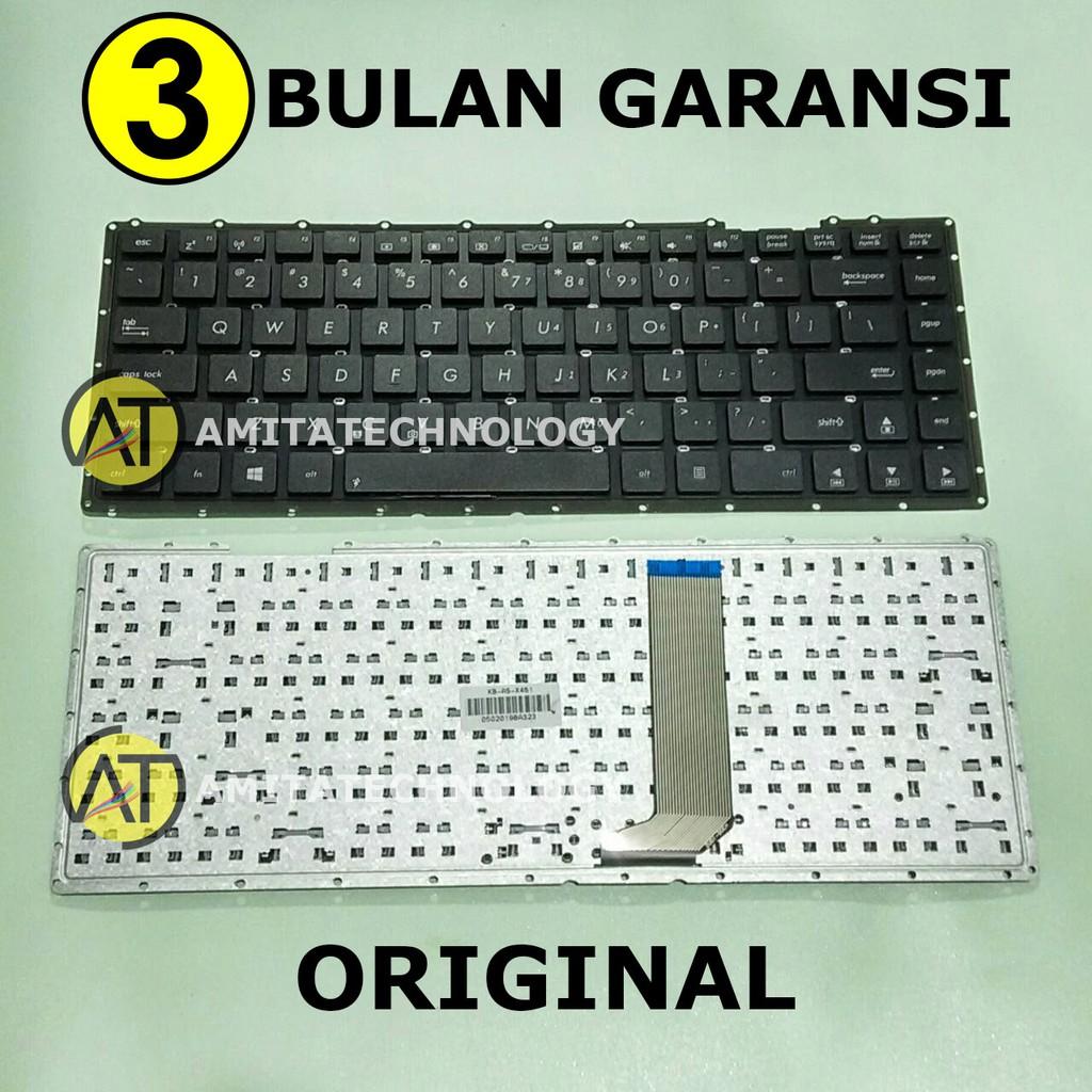 Up To 59 Discount Amita Technology Keyboard Original Asus X453 X453m X453ma Series X451 X451c X451ca X451m X451ma X451e