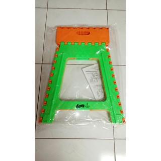 440 Koleksi Kursi Plastik Lipat HD