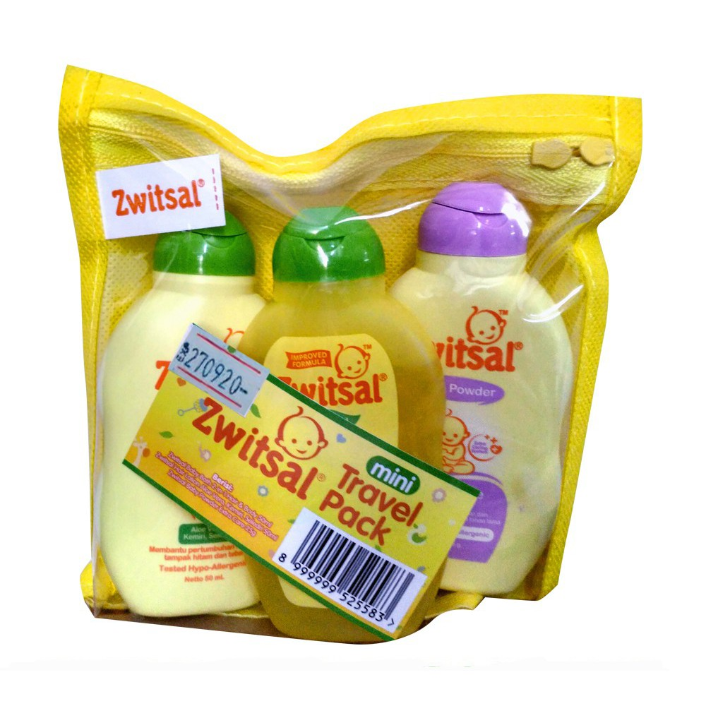 Harga Dan Spesifikasi Zwitsal Baby Bath 2in1 Hairbody Natural Pouch Twin Pack Minyak Telon Pump 300 Ml With 300ml Botol Exp 450ml