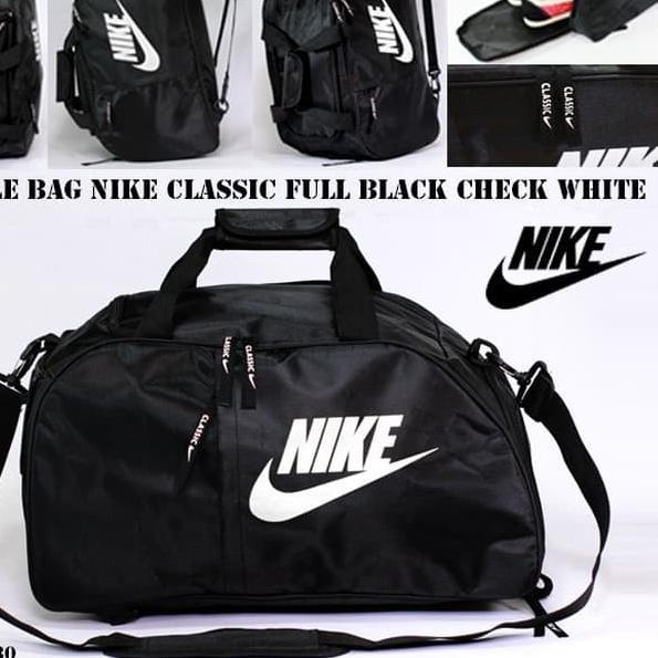 d6e5bce0f2e tas putih - Temukan Harga dan Penawaran Tas Olahraga Online Terbaik - Tas  Pria Mei 2019 | Shopee Indonesia