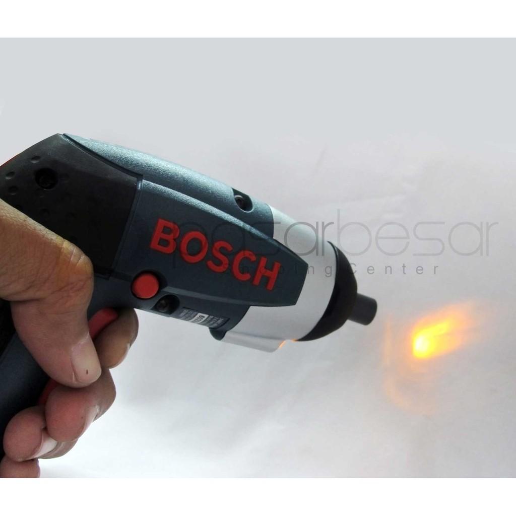 Ae758 Hitachi Db3dl2 Mesin Bor Obeng Baterai Cordless Driver Drill Sudut Angle Bosch Gwi 108 V Li 2 Db 3dl2 Shopee Indonesia