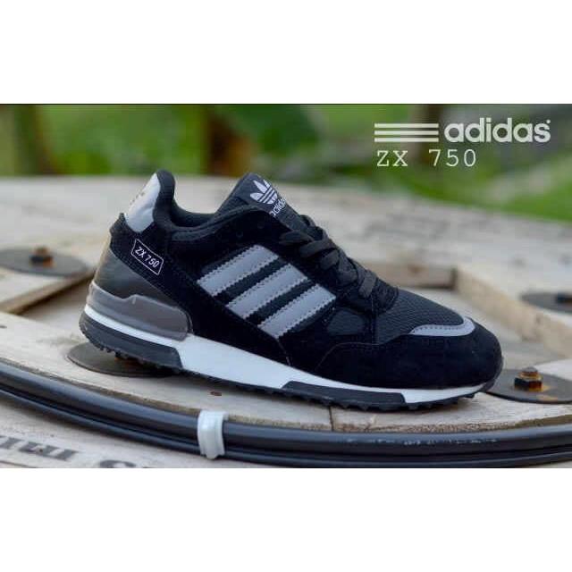 Adidas zx 750 Import  d5dd6f8d30