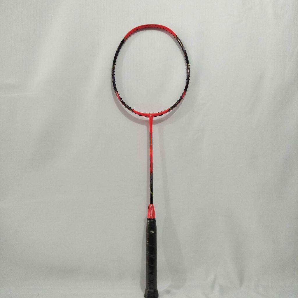 Dapatkan Harga Raket Anak Diskon Shopee Indonesia Badminton Bulutangkis Isi Dua Cover