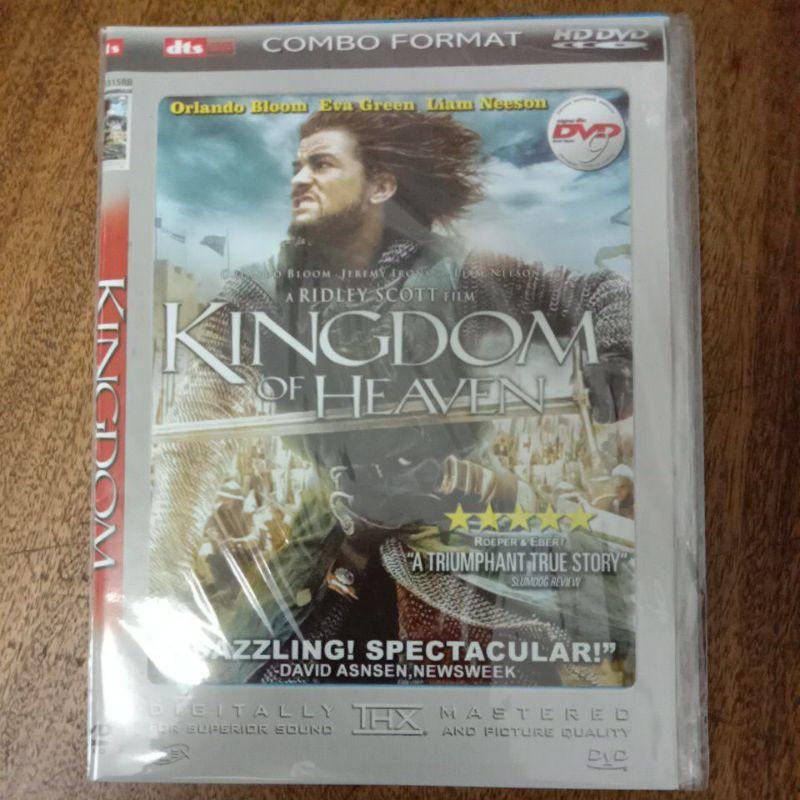 Film Terbaik Liam Neeson Sepanjang Masa Shopee Indonesia