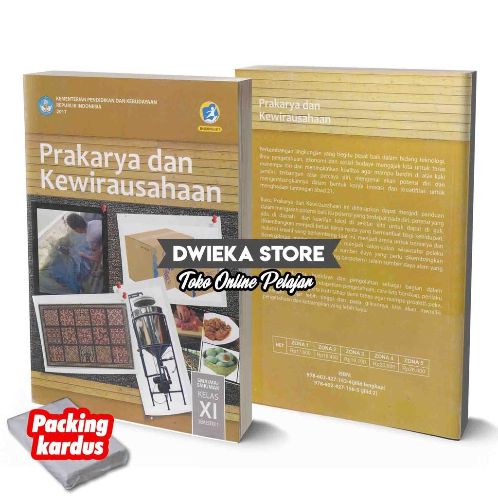 Kunci Jawaban Bahasa Indonesia Kelas 11 Halaman 108