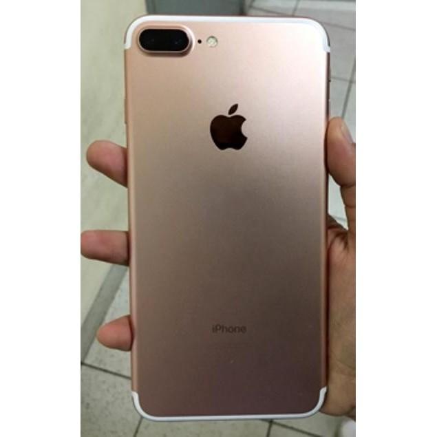 iphone-7-plus 128 - Temukan Harga dan Penawaran Handphone   Tablet Online  Terbaik - Handphone   Aksesoris Maret 2019  e7f08c305e