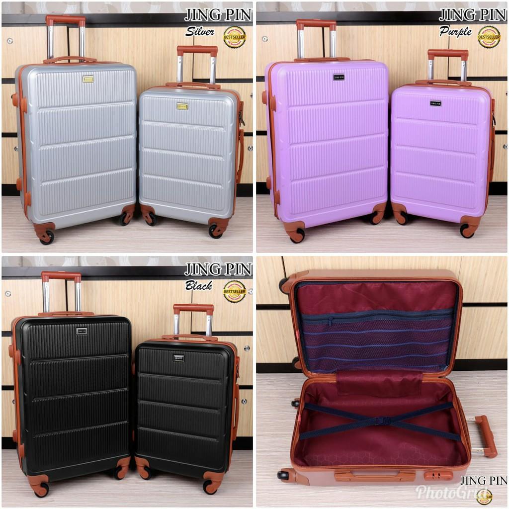 Koper Batam Temukan Harga Dan Penawaran Tas Travel Online Fashion 2in1 Double Resleting Purple Terbaik Wanita November 2018 Shopee Indonesia
