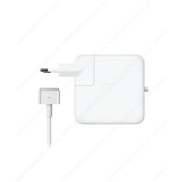 "Alimentatore COMPATIBILE per Apple MacBook Air 45W 11/"" 13/"" pollici Magsafe 1"