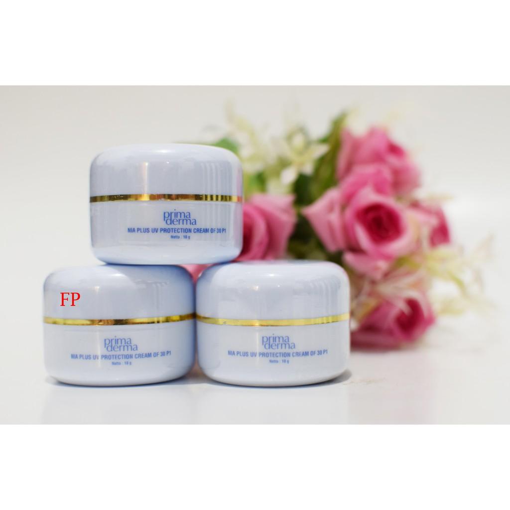 Primaderma Paket Acne Bpom Shopee Indonesia Ertos Nigt Cream Pemutih Wajah Kpw 146