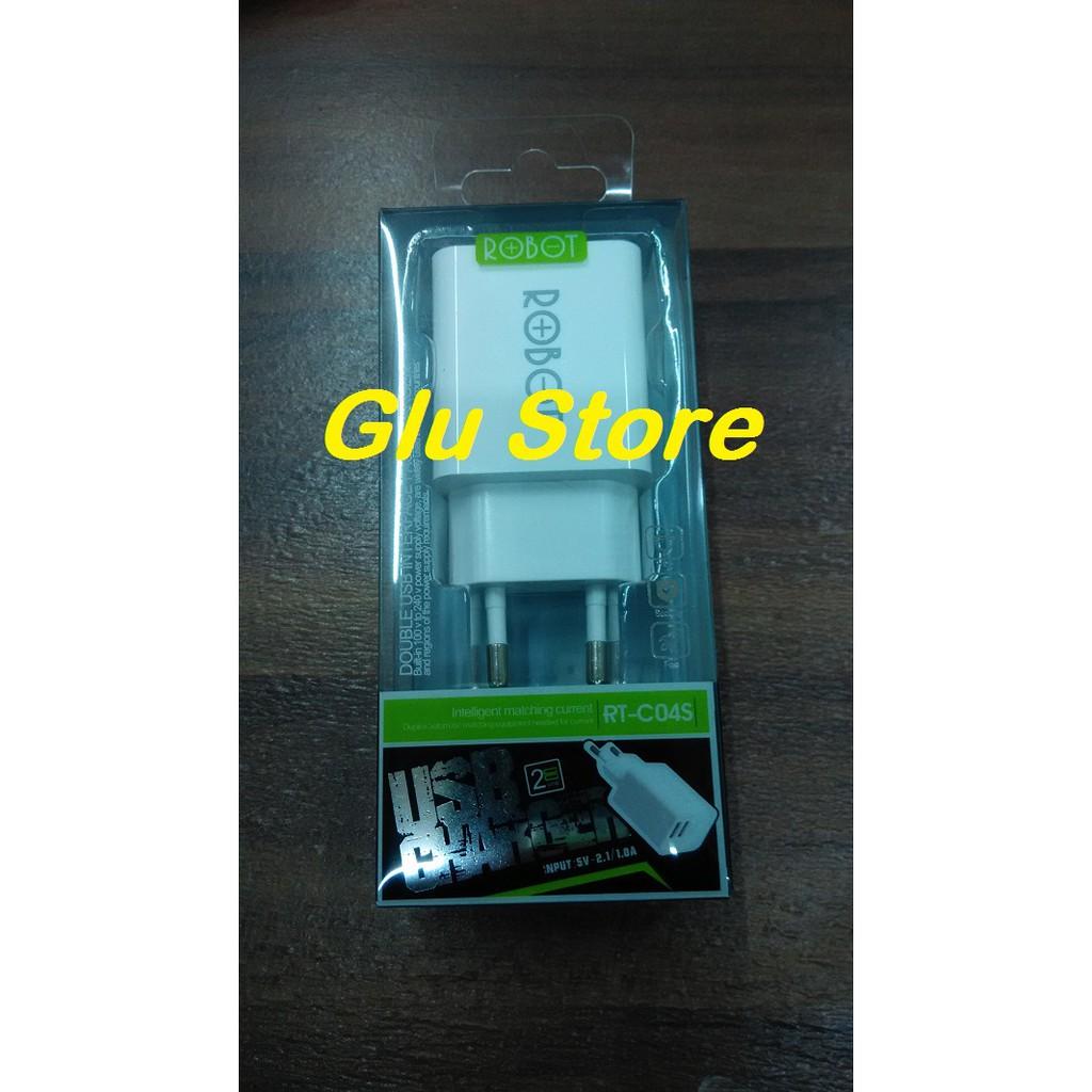 Diskon Adaptor Charger Laptop Asus Eee Pc 1215 1015 1016 19v 21a Keyboard Notebook 1215b 1215n 1215p 1215pe 1215t 1225b 1225c Hitam Original Shopee Indonesia