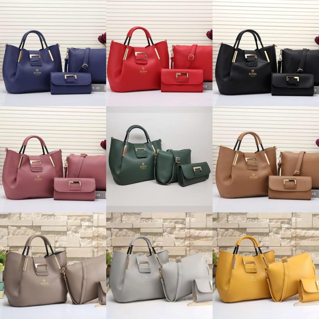 c4709541649a tas wanita tory burch - Temukan Harga dan Penawaran Shoulder Bag Online  Terbaik - Tas Wanita Maret 2019