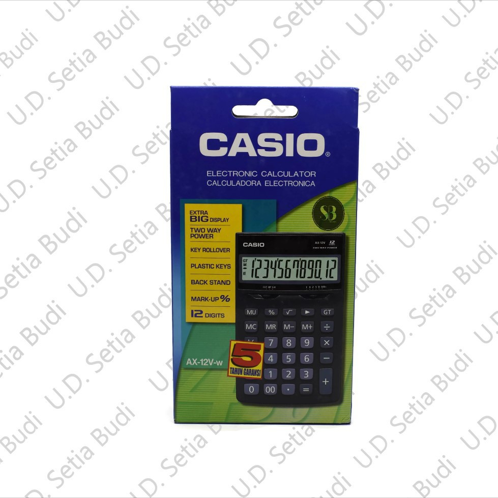 Kalkulator Dekstop Deli 39229 Asli Dan Bergaransi Shopee Indonesia 240f Scientific Calculator 10 2 Digits E1710 Sains