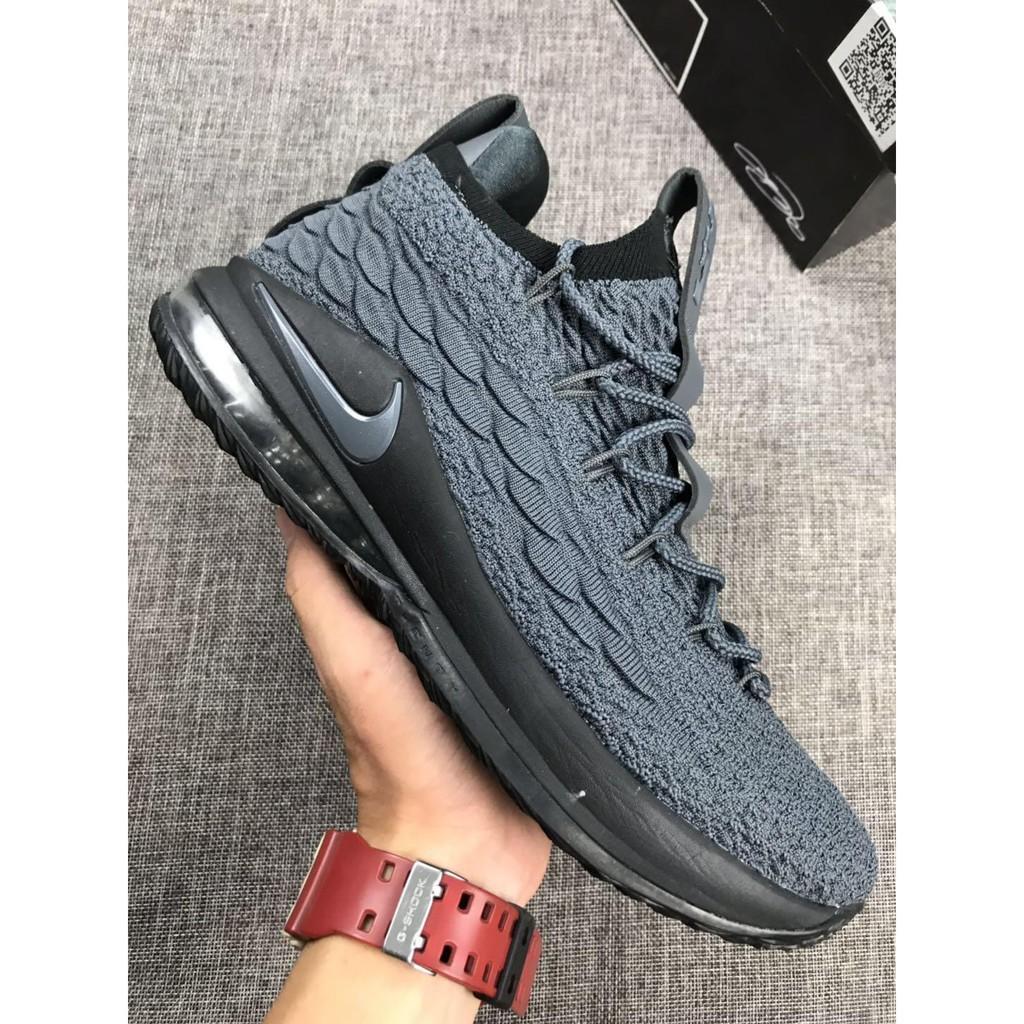 8ebc32bb26a8 sepatu basket lebron - Temukan Harga dan Penawaran Sepatu Olahraga Online  Terbaik - Olahraga   Outdoor Mei 2019