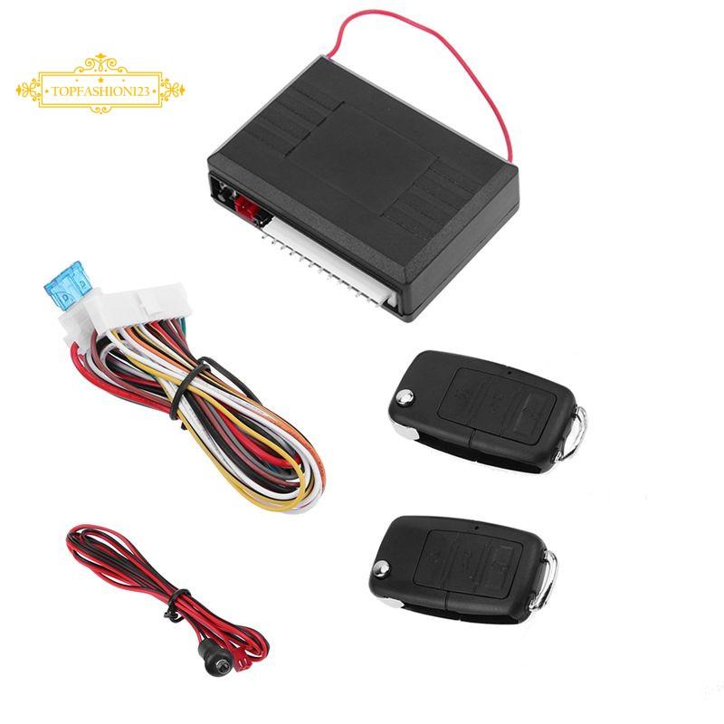 lock fasteners, lock accessories, lock bracket, lock solenoid, lock repair, lock painting, on wiring central lock mobil
