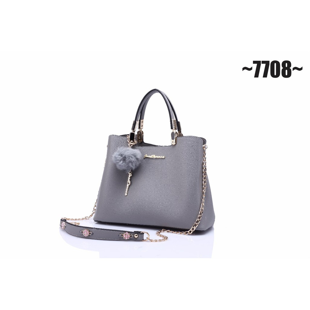 7be4aefd417f JOSÉ DAROCA Single Bag Series # 5702-3 # | Shopee Indonesia