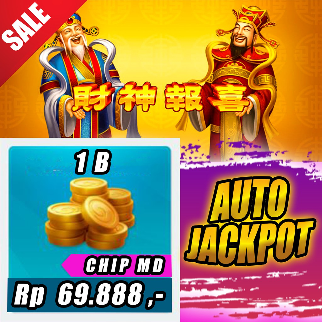 CHIP SEDEKAH - CHIP 1M MD - CHIP DOMINO 1M - CHIP ECERAN - CHIP MD ECERAN - CHIP DOMINO HIGGS 1M