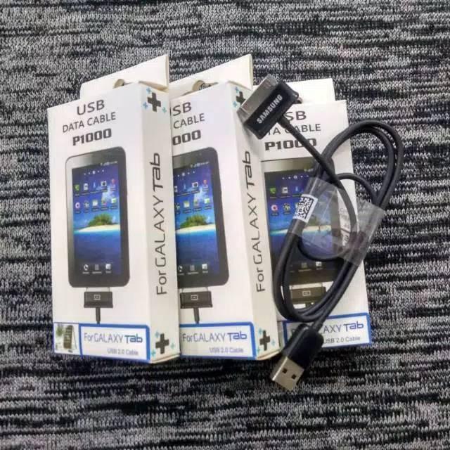 Kabel Data Tablet Samsung