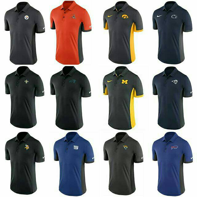 b003ffa3 JERSEY NFL JERSEY FOOTBALL COLLEGE ORIGINAL | Shopee Indonesia