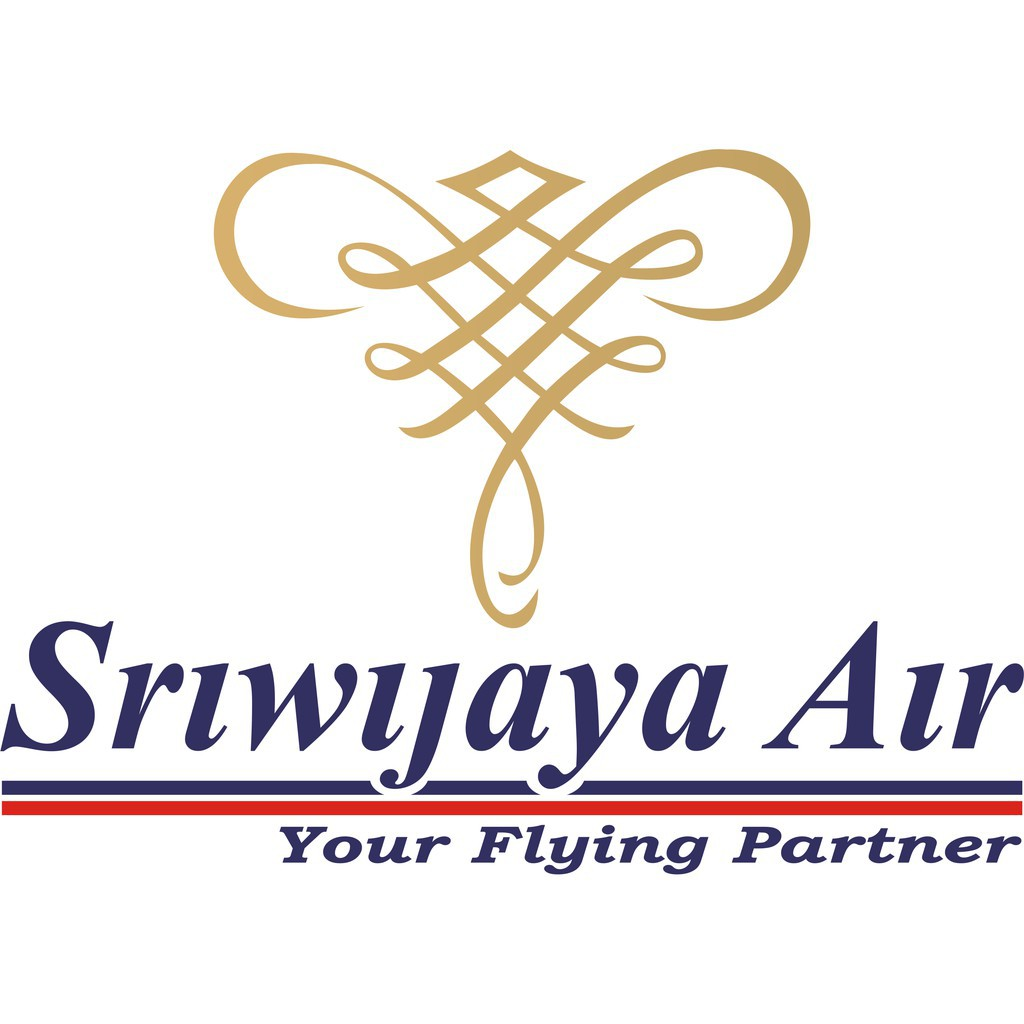 Promo Tiket Pesawat Sriwijaya Air Padang Jakarta Shopee Indonesia