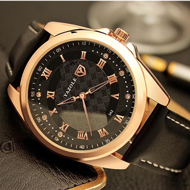 Jam tangan Anak Menonton Boy Digital LED Quartz Alarm Tanggal Olahraga Wrist Watch Silicone Pria | Shopee Indonesia