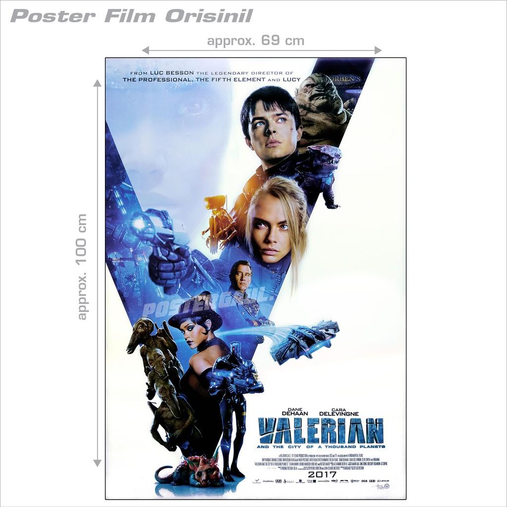 Movie Poster Batman V Superman Dawn Of Justice Original Indonesian Bagelen Wonder Butter Toples B One Sheet 69x100cm Source Toko Online Gaul