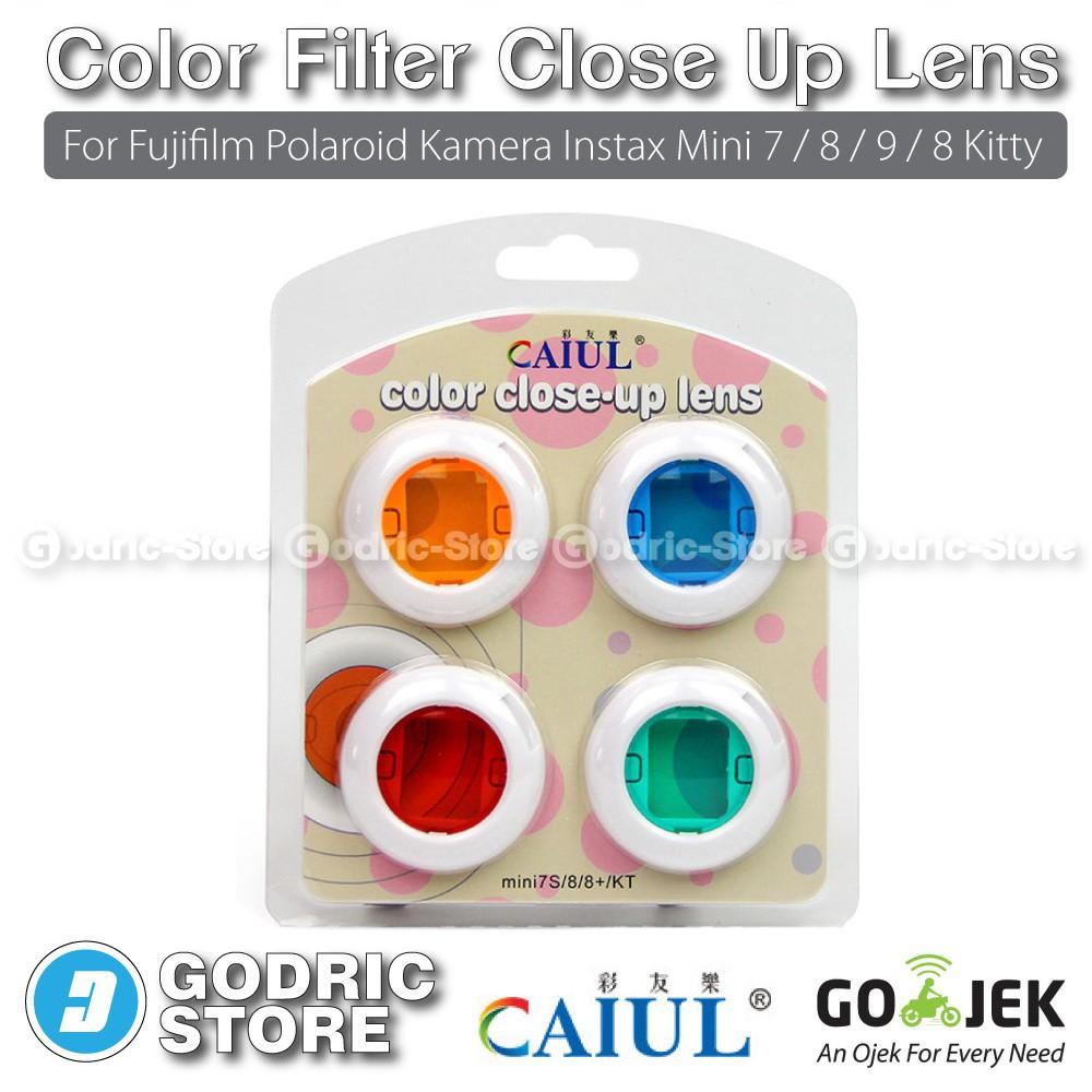 Fujifilm Refill Instax Mini Film Twinpack Plain 20 Lembar For Wide 8 9 25s 50s 90 Sp Shopee Indonesia