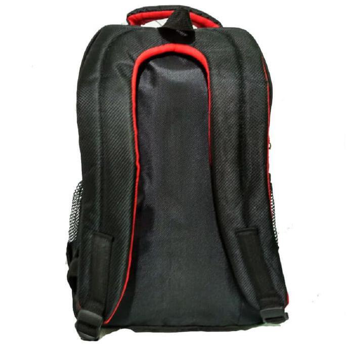 Polo Power Tas Selempang Kulit 23014 Original Hitam - Daftar Harga ... aad89c8cf1