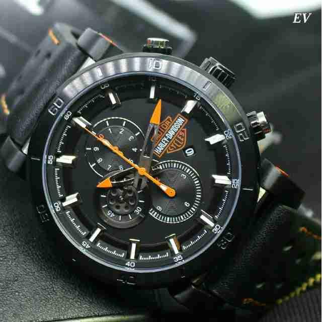 Toko Online HV Watch  1f6a8bd6d7