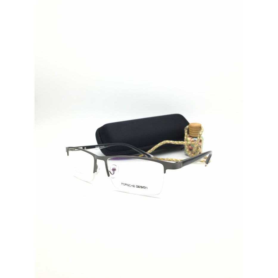 Bettina L44 Best Seller Shopee Indonesia Amazara Jordyn Nude Glossy Heels Ivory 36