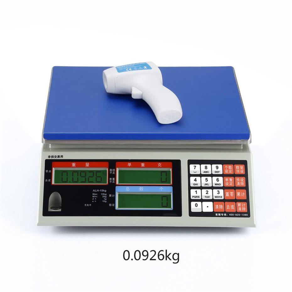 Tensimeter Digital Blood Pressure Monitor Alat Ukur Tekanan J 003 Lengan Pengukur Darah Sphygmomanometer Tensi Meter Shopee Indonesia