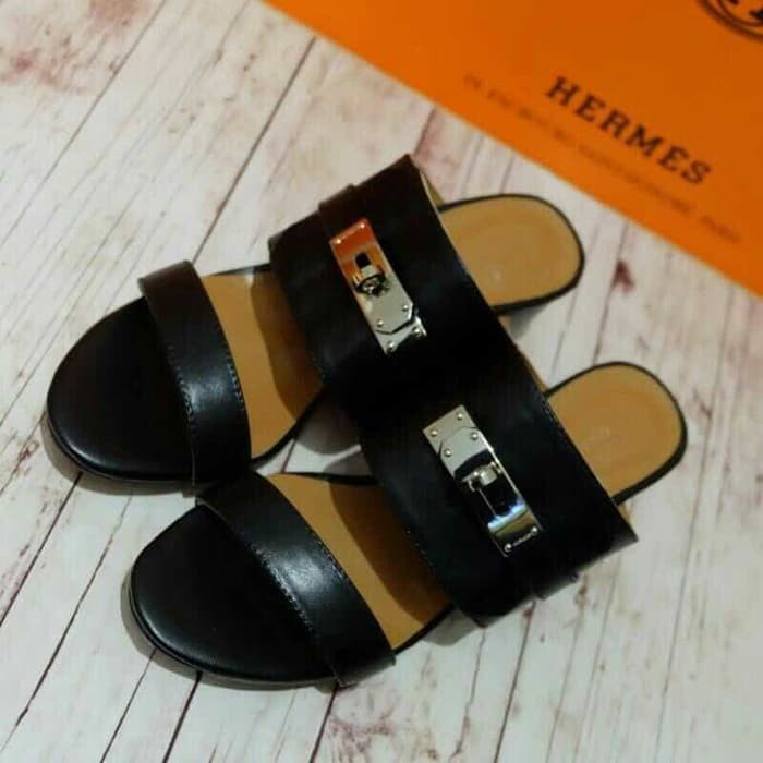 sandal hermes - Temukan Harga dan Penawaran Flip Flop   Sandals Online  Terbaik - Sepatu Wanita Februari 2019  ec1de74697