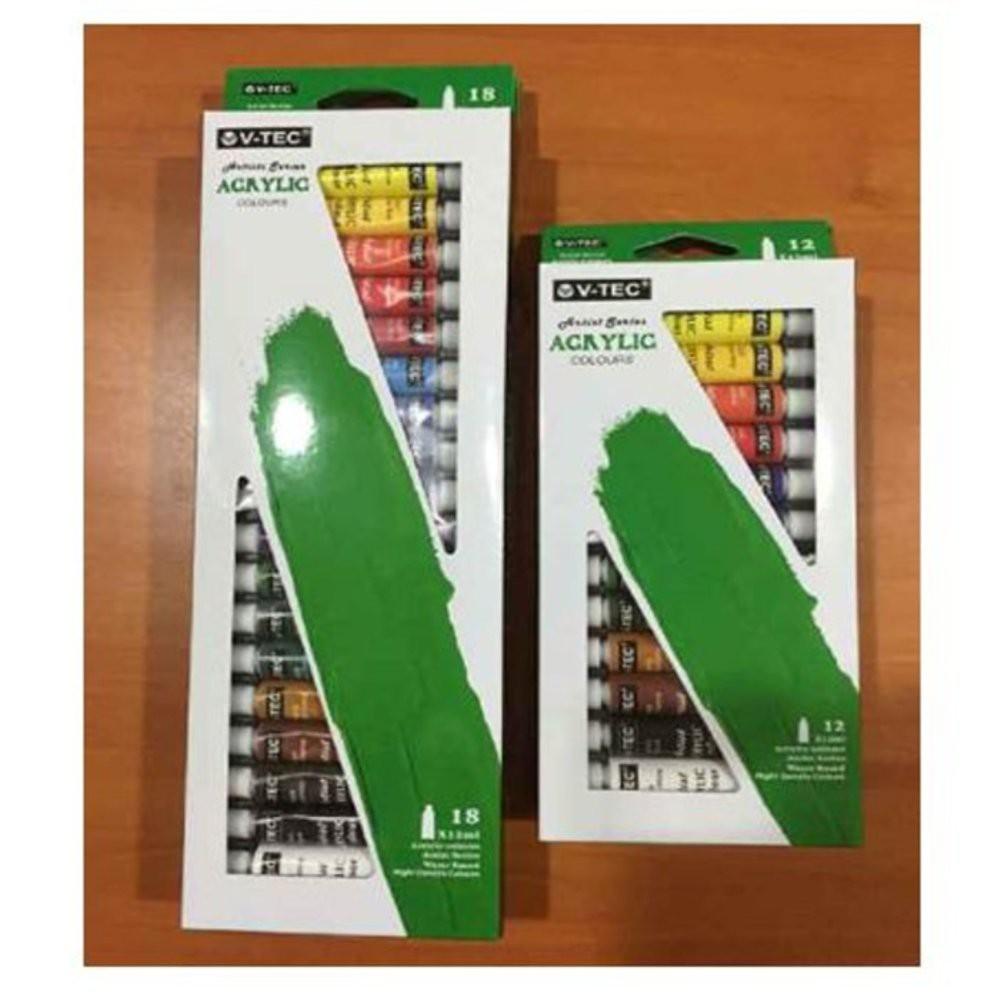 Cat Kulit Premium Untuk Sepatu Tas Jaket Dll Shopee Indonesia Leather Paint