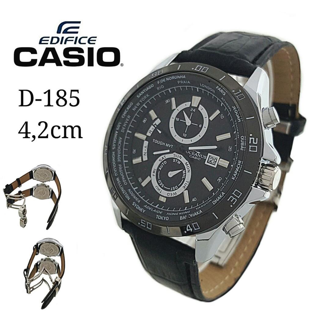 Casio G Shock Ga 110gd Original Shopee Indonesia Baby Ba 112 1a Hitam