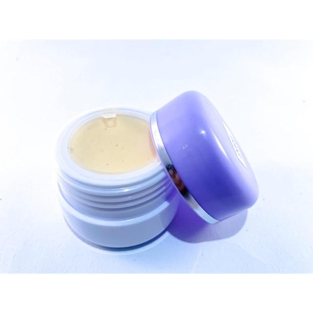 Daycream NR Skincare