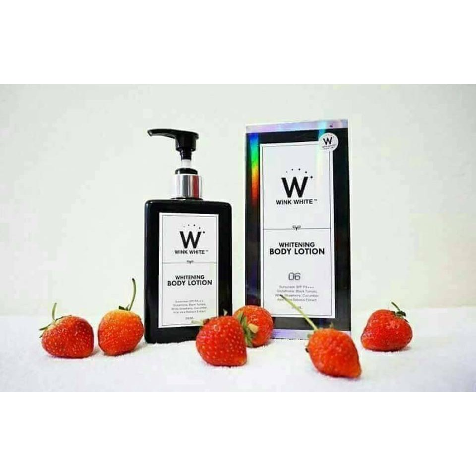 Body Lotion Sciento Double Milk Triple White Beauty Buffet Shopee Citra Hand Nourished Radiance 250ml Indonesia