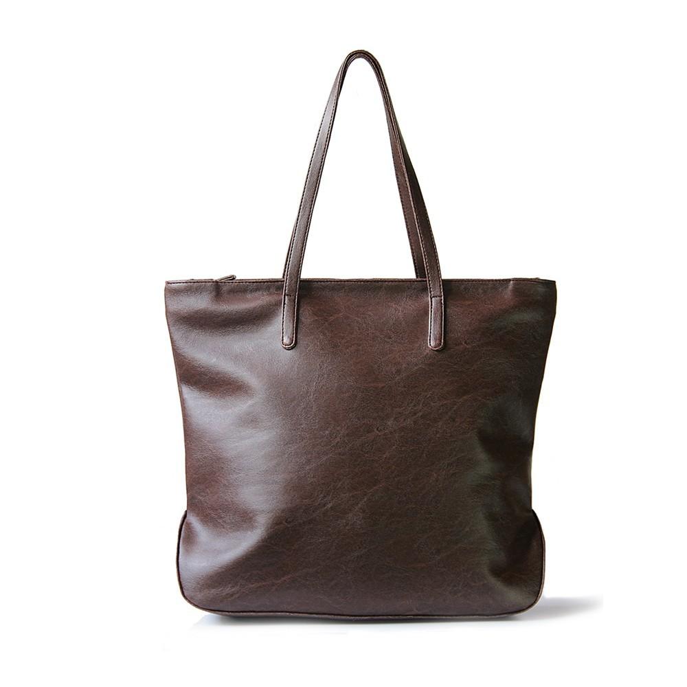 Tas Wanita Ceviro Hanabia Shoulder Bag .