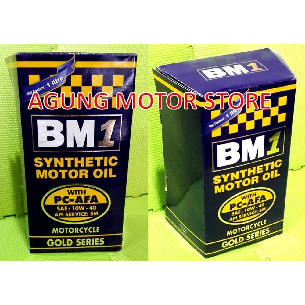 Harga Jual Oli Shell Helix Hx7 Sae 10w 40 Galon 4lt 09649 Api Sn Cf Mobil Mesin Bensin 4 Liter Enduro Racing 1 L 48