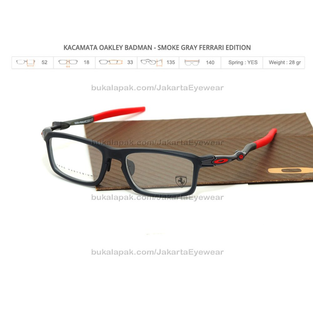 DISKON  Kacamata bulat minus dan antiradiasi komputer kece Berkualitas  f2e3e2cf27