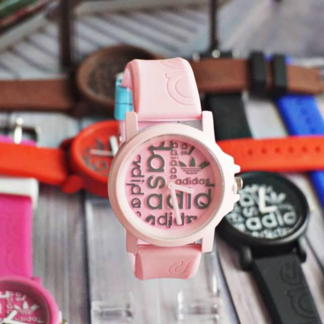 D Ziner Dz 12245 Dual Time Jam Tangan Wanita Rubber Strap. Source · Fortuner Sporty. Source · Jam+Tangan - Temukan Harga dan Penawaran Online Terbaik ...