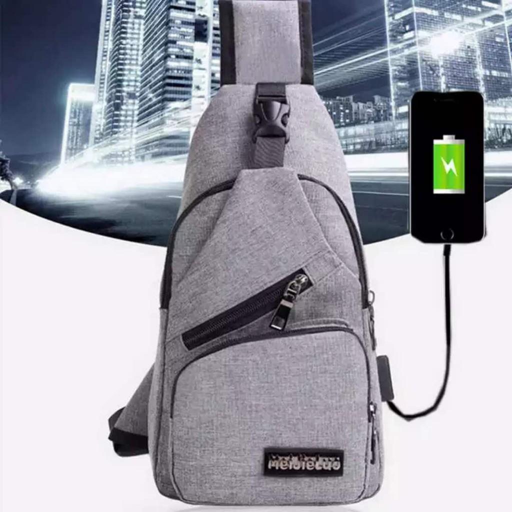 Best Tas selempang pria Kamera National Geographic kode W denim Dshak cowo  traveller backpacker W3E2  8a366e9eaa